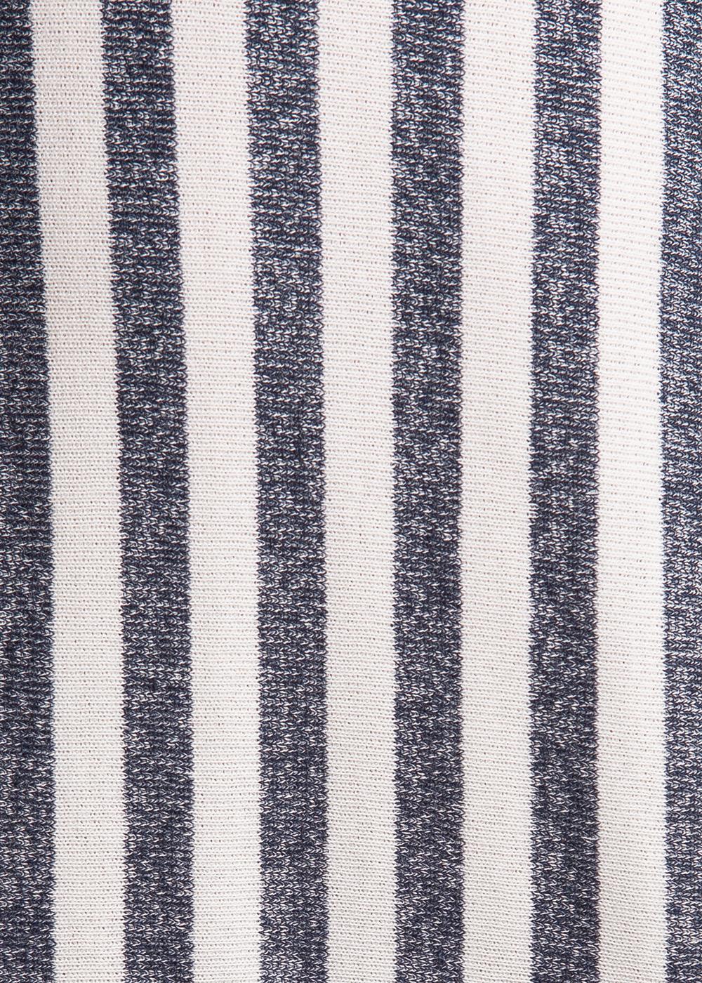 helen-pattern