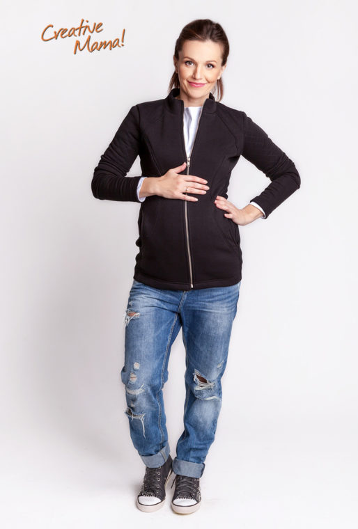 jaket-black