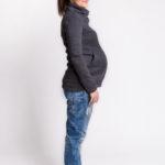 Фото: Жакет Premium-New для будущих мам - 2