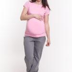 Фото: Футболка для беременных женщин Dreams - 2