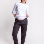 Фото: Брюки для беременных и кормящих Urban - 1