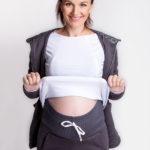 Фото: Брюки для беременных и кормящих Urban - 2