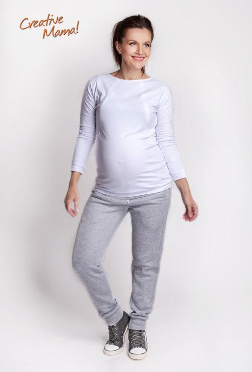 Фото: Брюки Artic для беременных (теплые)