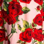 9 platje-dlya-beremennih-  pink rose3