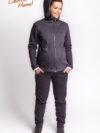 Фото: Теплый костюм Urban Chik для беременных