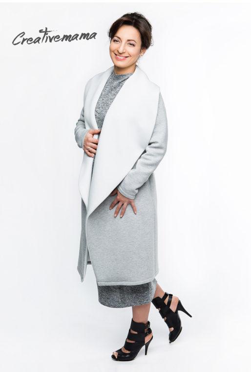 palto-kardigan-bianca
