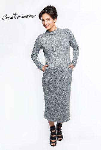 platje-gray