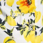 platje-limonchella-creativemama