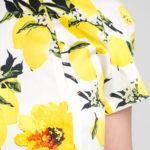 platje-limonchella-creativemama1