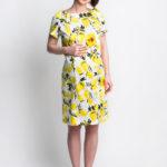 platje-limonchella-creativemama3