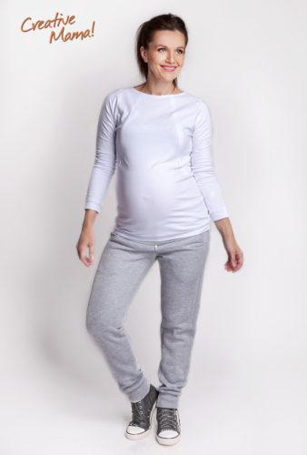 реглан для беременных и кормящих мам