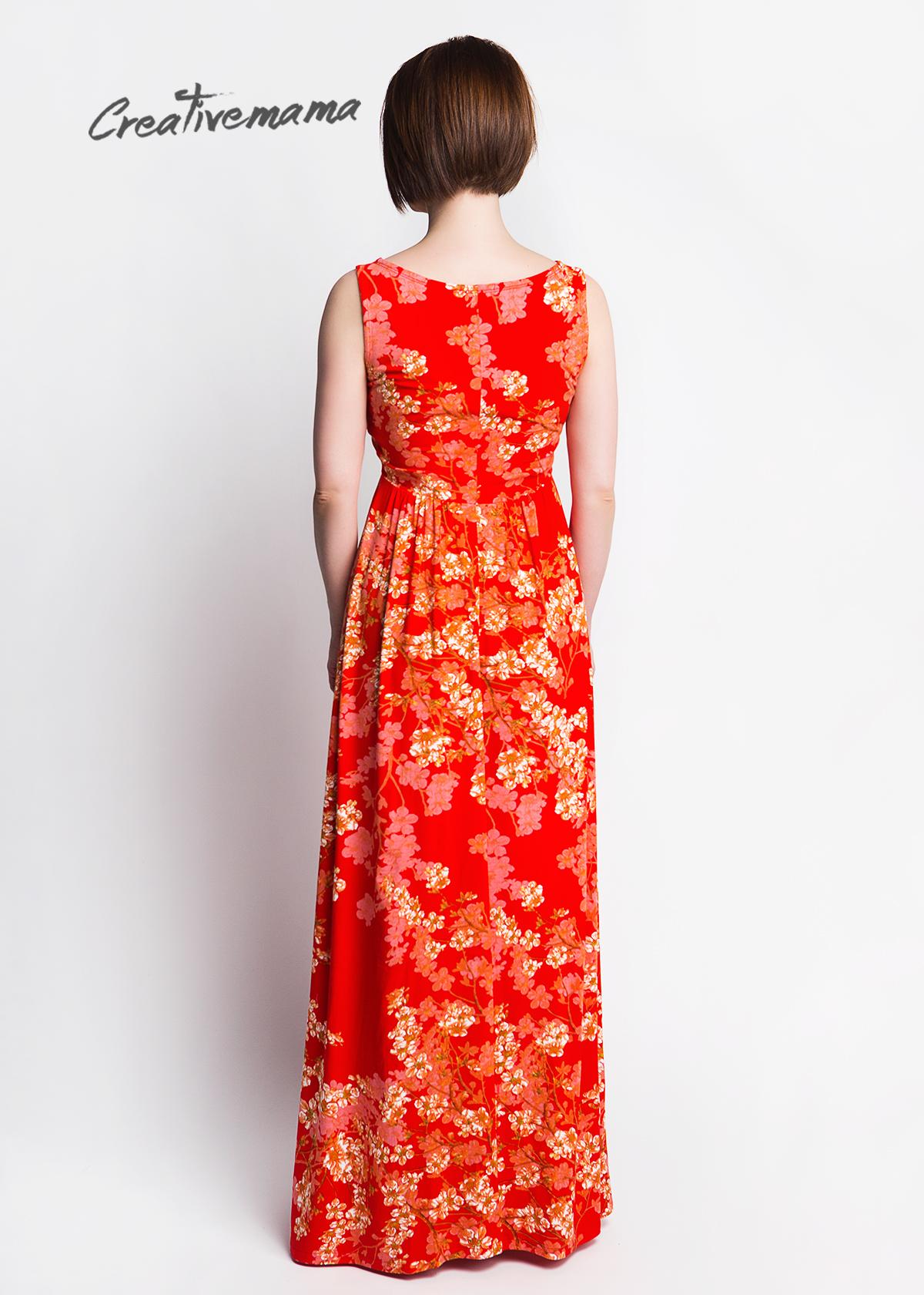 sarafan-floral-creativemama