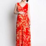 sarafan-floral-creativemama1