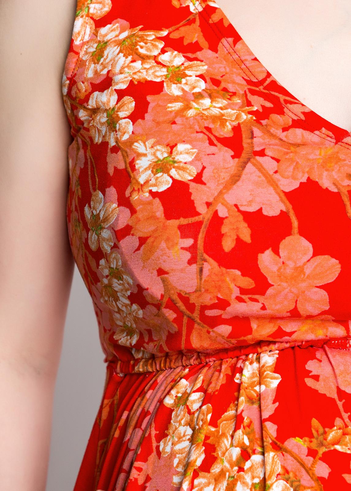 sarafan-floral-creativemama2
