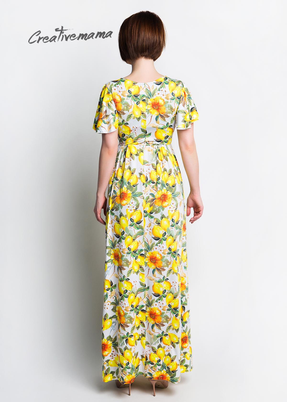 sarafan-limone-creativemama1