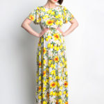 sarafan-limone-creativemama2