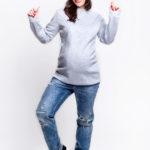 sweatshirt-Awake