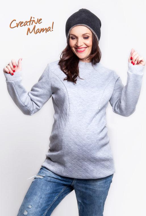 sweatshirt-Awake-2