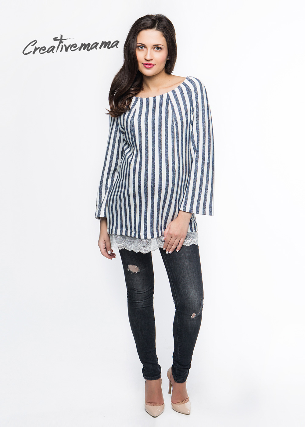 sweatshirt-stripe