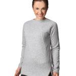 sweatshirt-teplyj-grigio-2