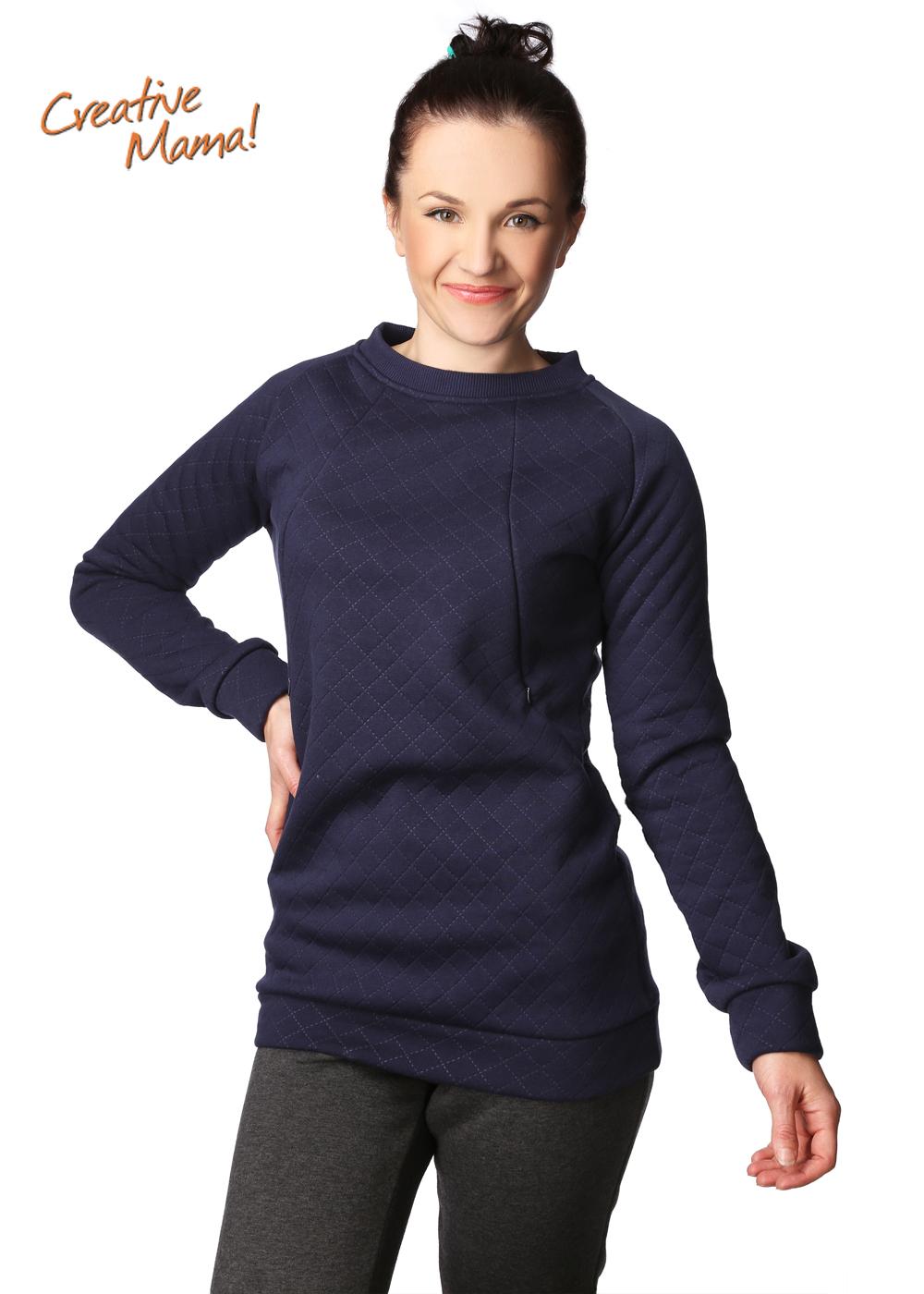 sweatshirt-teplyj-smile-2