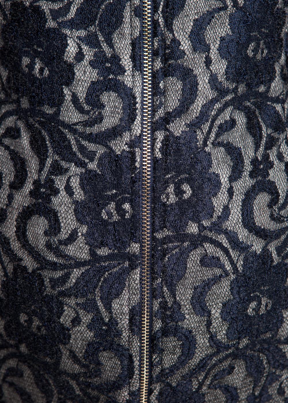 teplyj-kostyum-azzurro-2