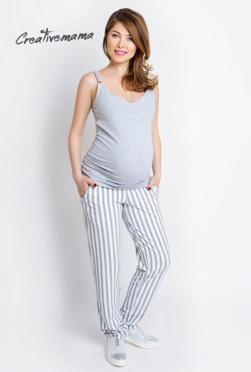 топ для беременных и кормящих мам creativemama