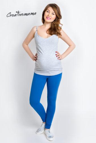 легинсы для беременных и кормящих мам creativemama