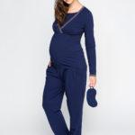 pijama Bluemarine