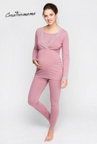 pijama harmoniya2