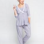 pijama premium