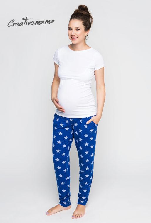 пижама для беременных и беременных мам creativemama
