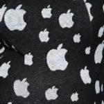 Фото: свитшот apple 1