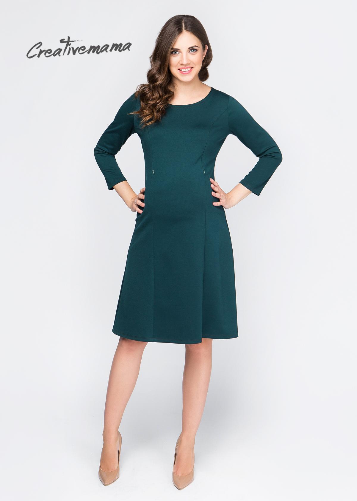 Фото: Платье Emerald