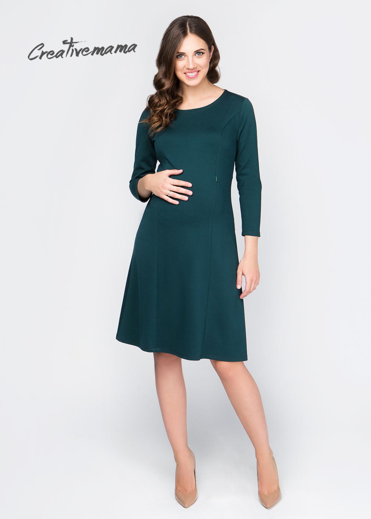 Фото: Платье Emerald 1