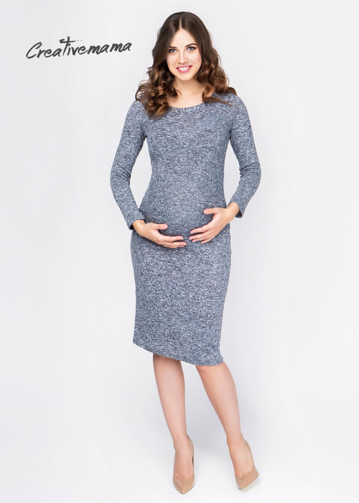 Фото: платье Joy 1