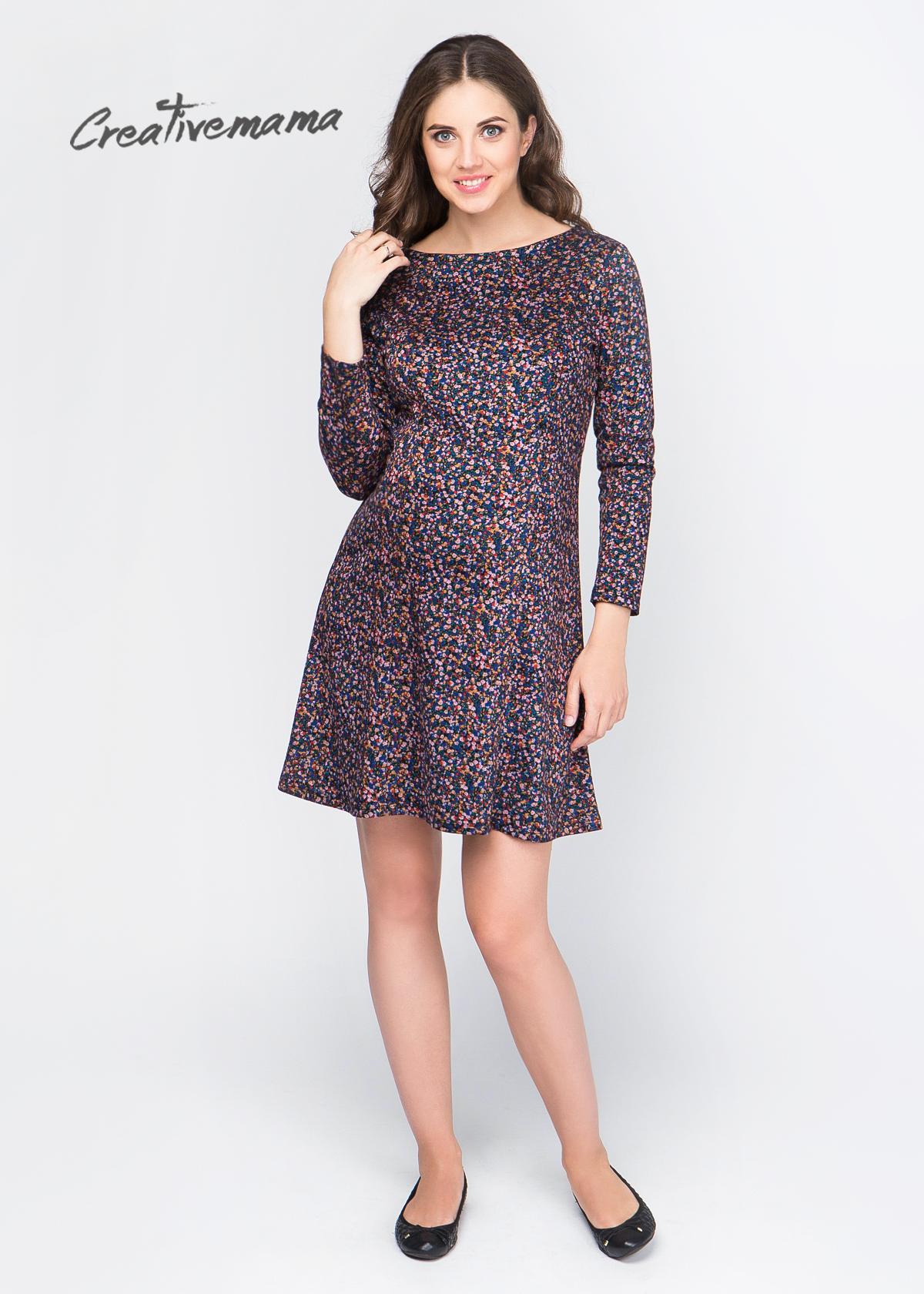Фото: платье Valérie 2