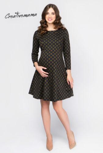 платья для беременных и кормящих мам creativemama
