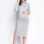 Фото: платье cashemire