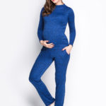 Фото: спортивный костюм для беременных