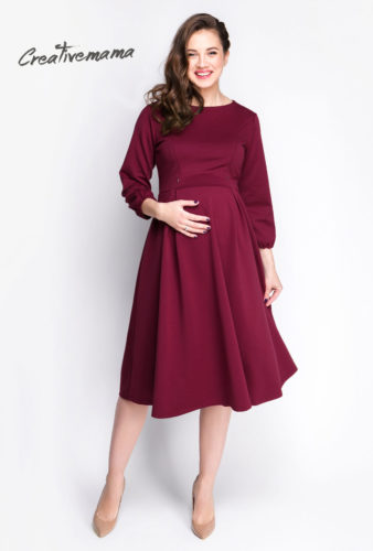 Фото: Платье Zoi 1