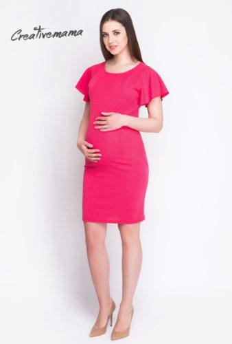 Фото: платье kim