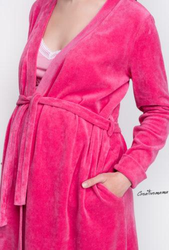 Фото: комплект pink rose 1