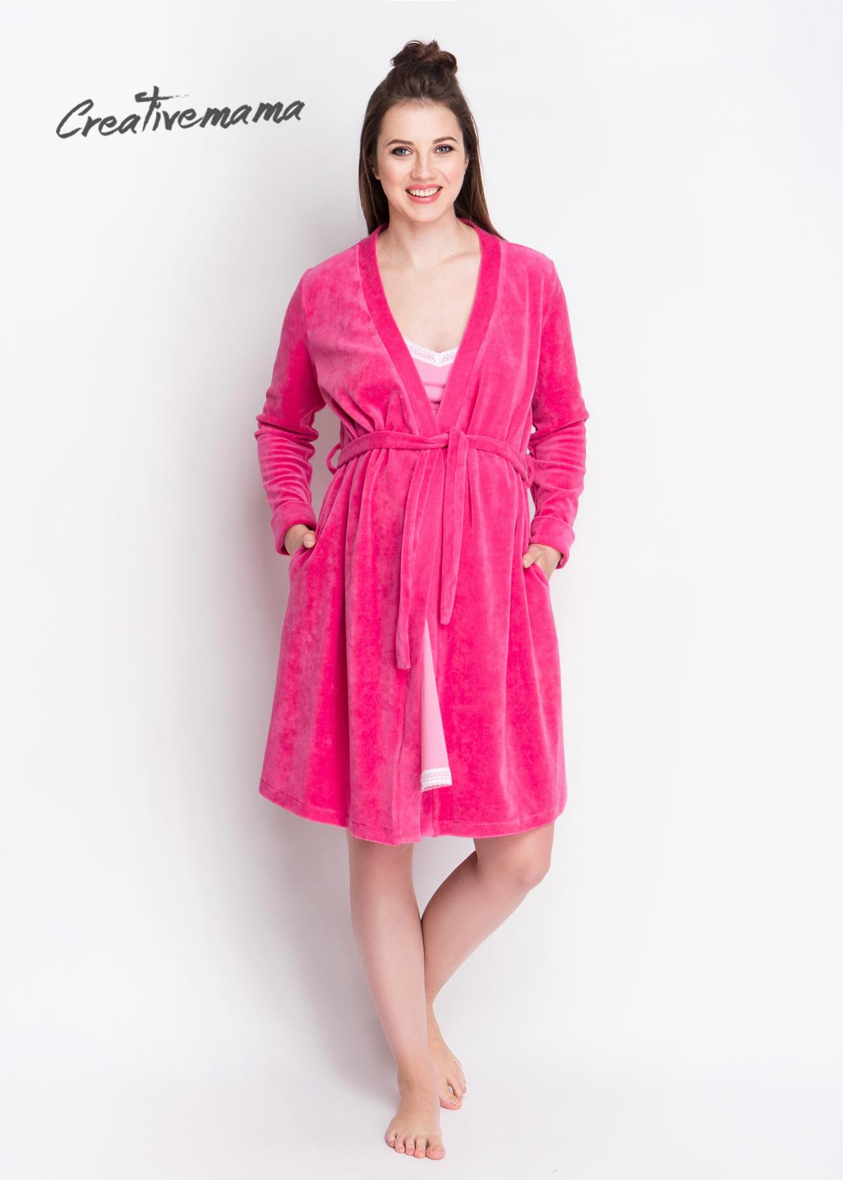 Фото: комплект pink rose
