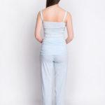 Фото: пижама emili 1