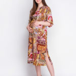 Фото: платье туника sensai