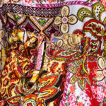 Фото: платье туника sensai 3