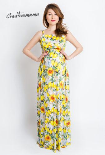 одежда для беременных и кормящих CreativeMama