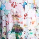 Фото: Сарафан летний Blossom