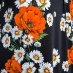 Фото: Платье летнее Camomilla
